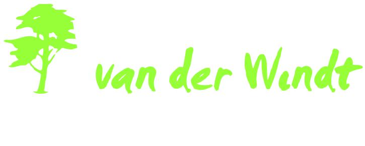 Rob van der Windt