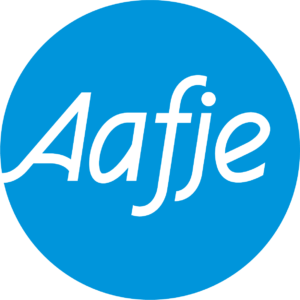 Logo Zorginstelling Aafje
