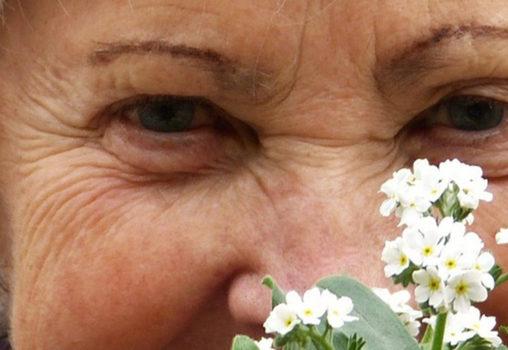 Tuinonderhoud voor senioren